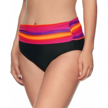 WIKI Swim Tai de luxe 423-4207