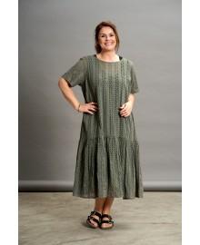 Gozzip Dress G203032