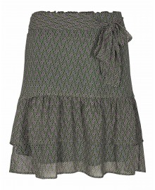 Co'couture Skirt 94124