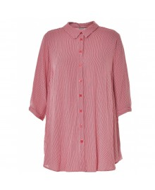 Gozzip Shirt G203065
