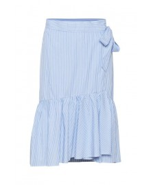 Kaffe KAroxanne Wrap Skirt 10504249