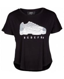 Zoey SYDNEY T-shirt 193-1250