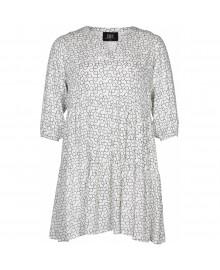 Zoey BRYNLEE Dress 194-0423