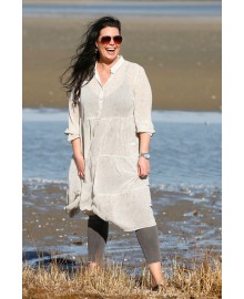 Zoey PRESLEY Dress 194-1023