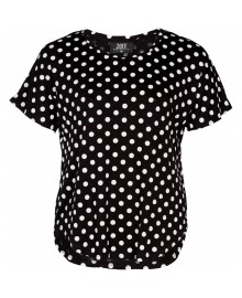 Zoey REBECCA T-shirt 194-2552