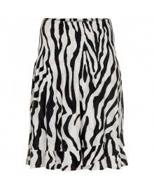 Gozzip Skirt G203059