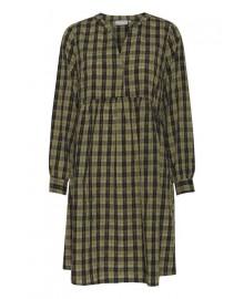 Fransa FXTICHECKED Dress 20608588
