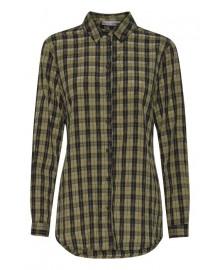 Fransa FXTICHECKED Shirt 20608589