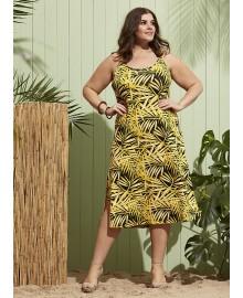 Zhenzi Dress 2704126