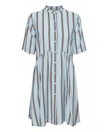 Ichi IHFABRIZIA Dress 20111435