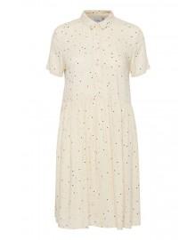 Ichi IHBella Dress 20112852