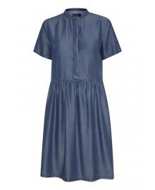 Fransa FRJOSHIRT 8 Dress 20607995