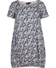 Zizzi VVIGA S/S Dress V00023D 20