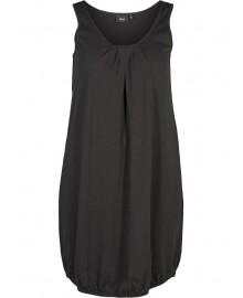 Zizzi VLOA S/L Dress V50013F