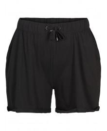 Zizzi VMINA, Shorts V50021I