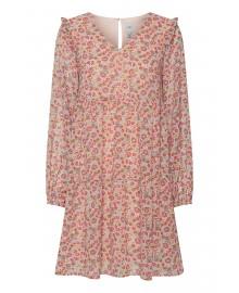 Ichi IXDITSY Dress 20113476