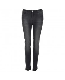 Co'couture Denzel Jeans Pants