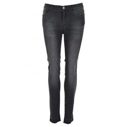 Co'couture Denzel Jeans Pants