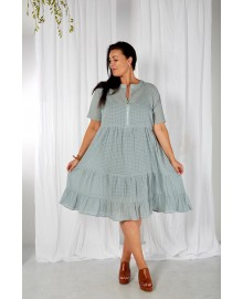 Zoey Callie Dress 193-5326