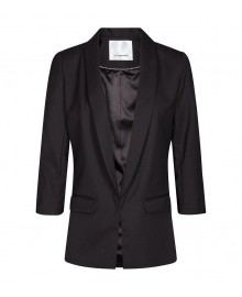 Co'couture Andrea Blazer 70157