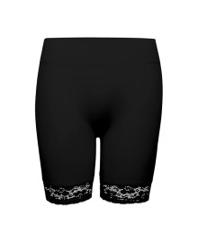 Decoy Hotpants w/lace 19905-50