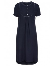 Pernille Dress 4696-1018