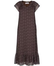 Co'couture Moni Sunrise Dress 96277