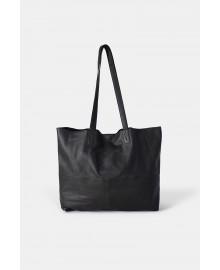 RE:DESIGNED Marlo Urban - Bag Large 04897 Black