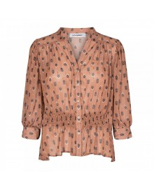 Co'couture Moni Shirt 95355