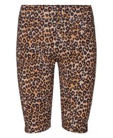 Liberte Ninni-Shorts 9966