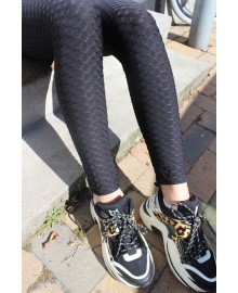 Liberte Laio-Leggings 1222