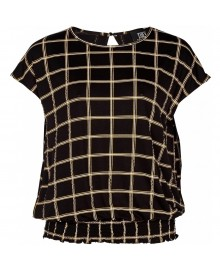 Zoey Kendall T-shirt 194-2150