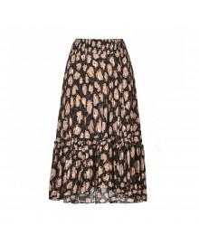 Gozzip Gipsy Skirt G205009