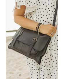 RE:DESIGNED Orkdal Urban - Bag Large 04905 Black